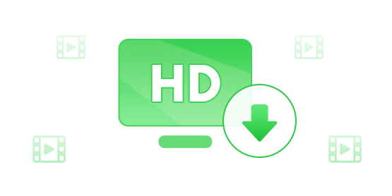 Enregistrez HD Prime Videos